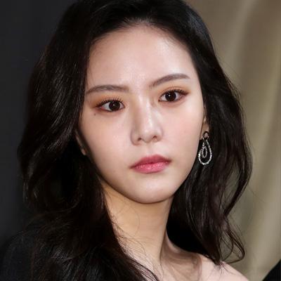 진세연-김민규-도상우,  TV CHOSUN 특별기획 드라마 '간택-여인들의 전쟁'