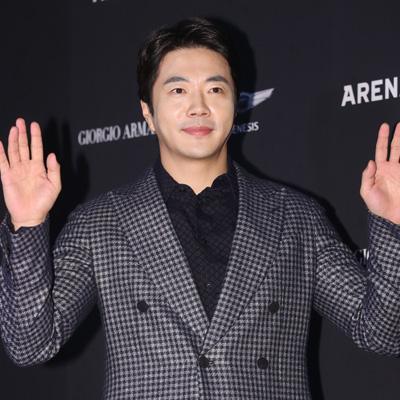 권상우-박정민-세븐틴-이병헌, 아레나옴므플러스 '제14회 A-Awards'