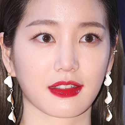 허재-이상엽-손담비-홍수아-이유비-김보현, 제8회 대한민국 베스트 스타상 시상식