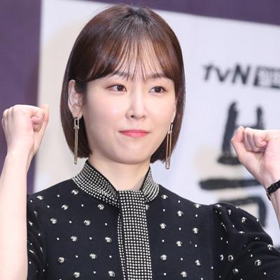 서현진-라미란-하준-이창훈, tvN 월화드라마 '블랙독' 제작발표회