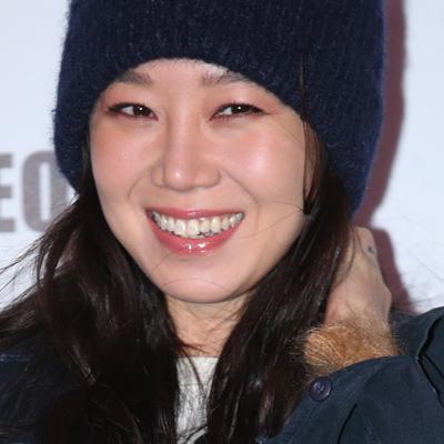 정려원-한예슬-블랙핑크 지수-엑소 수호-위너-윤아, 지미추 '더 하이라이티드' 행사