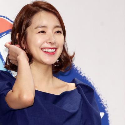 이수근-소이현-홍진경-이길수 연출, tvN '나의 첫 사회생활' 제작발표회