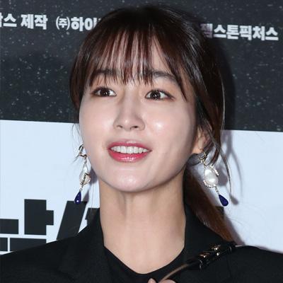 이병헌-곽도원-옹성우-이민정-한지민-유연석,  영화 '남산의 부장들' VIP시사회
