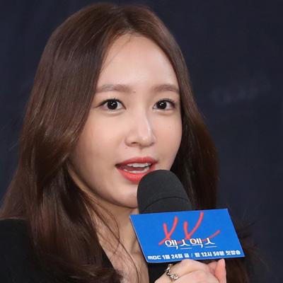 하니-황승언-배인혁-이종원, MBC ,드라마 '엑스엑스(XX)' 제작발표회