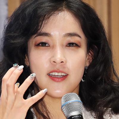 서희태-고성현-우주호-김동섭-한명원-함희경-유성녀, '2020 밀레니엄 신년음악회' 기자간담회