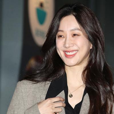 정려원-이선균-전성우-김광규-안은진, JTBC 월화드라마 '검사내전' 쫑파티