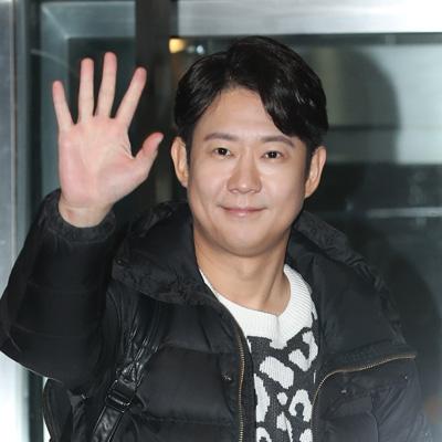 은지원-장수원-김재덕-천명훈,  KBS 2TV '해피투게더4'  젝키 특집