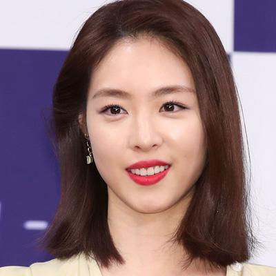 옥택연-이연희-임주환, MBC 수목미니시리즈 '더 게임:0시를 향하여' 제작발표회