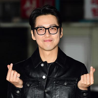 남궁민-박은빈-조한선-하도권-김정화, SBS 금토드라마 '스토브리그 종방연