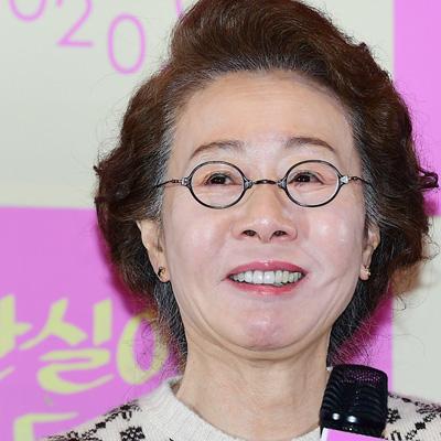 강말금-윤여정-김영민-윤승아-배유람, 영화 '찬실이는 복도 많지' 언론시사회
