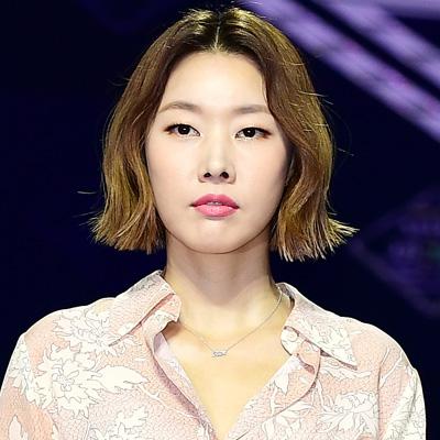 김동현-문세윤-유재환-윤현민-주우재-한혜진, Mnet 예능 '내 안의 발라드' 제작발표회