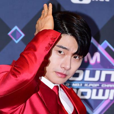 아이즈원-골든차일드-이이경-체리블렛-펜타곤, Mnet '엠카운트다운' 리허설