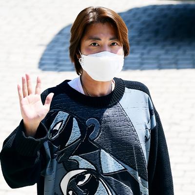 홍진영-Y2K 고재근, KBS Cool FM '정은지의 가요광장' 출연