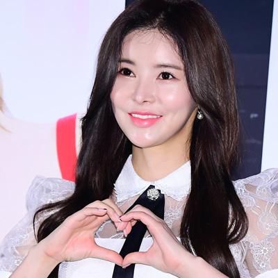 오희중-강예빈-김재현-신새롬-김도현, '연애 완전 정복' 언론시사회