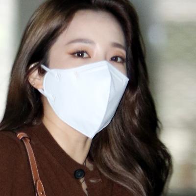 강부자-산다라박-류지광-박나래-이성미, MBC 예능 '비디오스타' 녹화