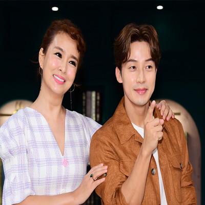 김원희-허경환-김강석 연출, '돈이 되는 토크쇼 - 머니톡' 기자간담회