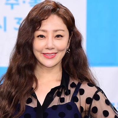 김혜준-오나라-김정영-김시은, MBC 수목드라마 '십시일반' 제작발표회