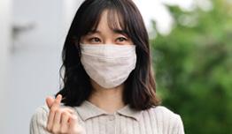 신민아-이유영-양희은, MBC 라디오 출근길 인사