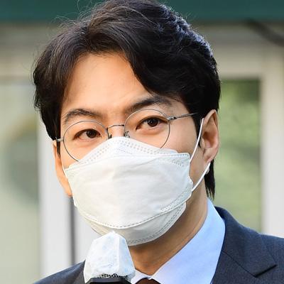 송일국-조수빈-이제훈 회장,  '2020 천사데이 OPEN DOOR 캠페인'