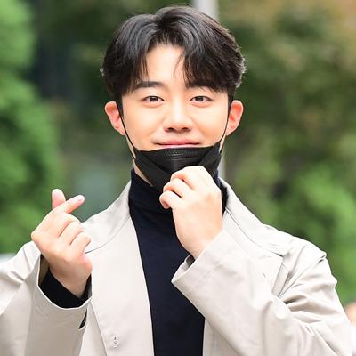 레떼아모르-미라클라스, SBS 파워FM '최화정의 파워타임' 출연