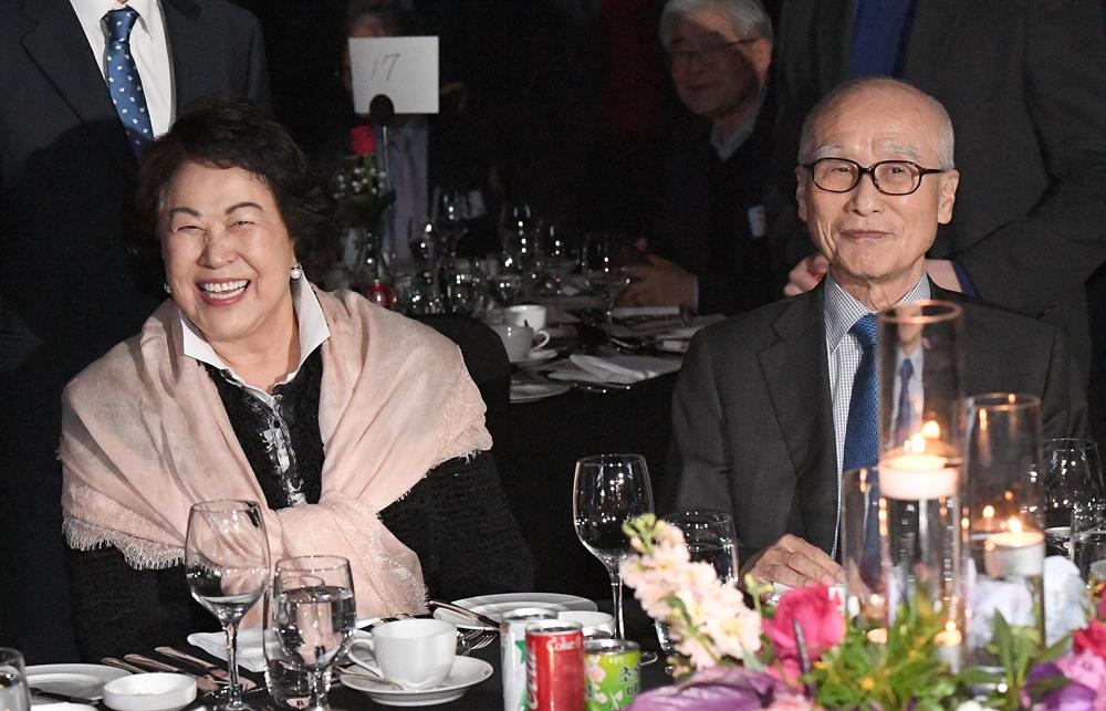 사진으로 보는 김우중 83년 영욕의 삶