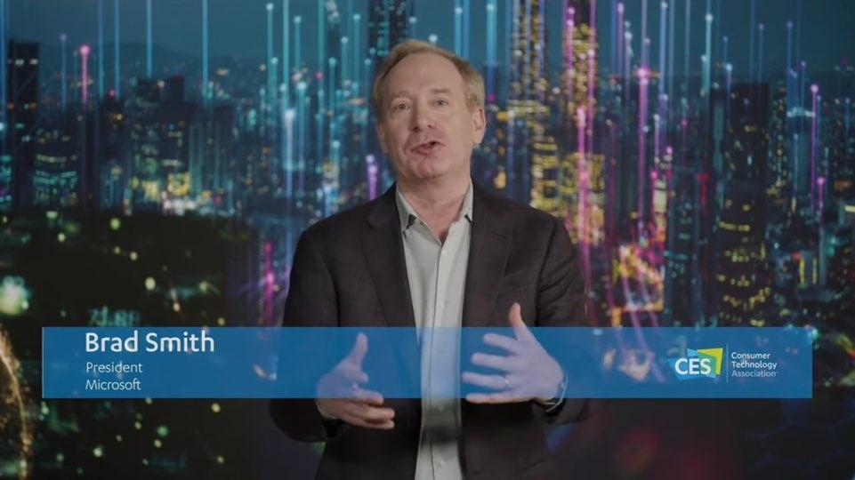[CES 2021] AI·가전·자율주행…미래 혁신 몰려왔다