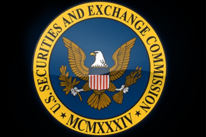 [전문서비스]미국 SEC '디지털 자산 증권 발행 및 거래에 관한 성명'
