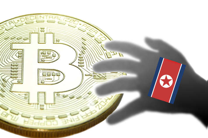 N. Korean hackers use bogus white papers to hack into cryptocurrencies