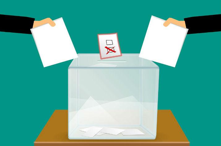 빗썸 이어 캐셔레스트도 상장 암호화폐 결정하는 투표 실시