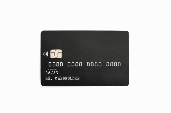 코인플러그, KB국민카드 블록체인 인프라 고도화 작업 착수