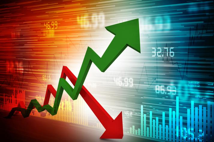 [이시각 암호화폐]상승폭 확대…카르다노 7%대 상승