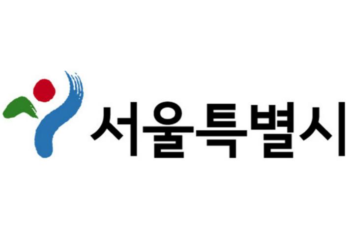 """박원순 시장 """"블록체인으로 행정 서비스 혁신 도모"""""""