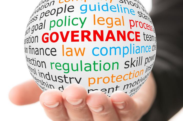 """""""정부, 블록체인 적극 받아 들여야""""…블록체인 업계, 규제 마련 촉구"""