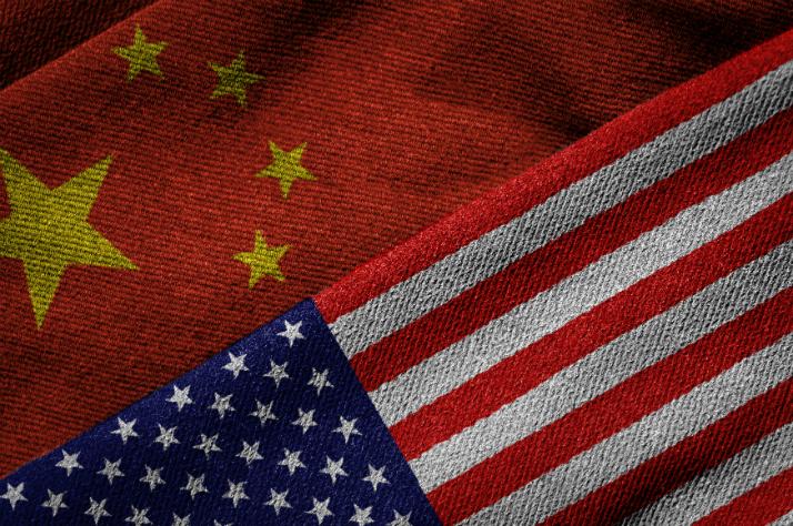 미국과 중국의 무역분쟁이 암호화폐 가격에 영향을 미칠까