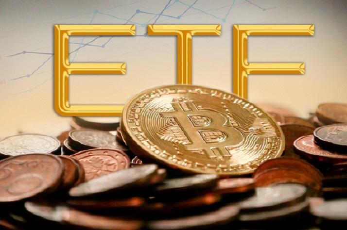 """비트코인 ETF 질문에 답한 SEC 위원장 """"여전히 투자자 보호 문제 우려된다"""""""