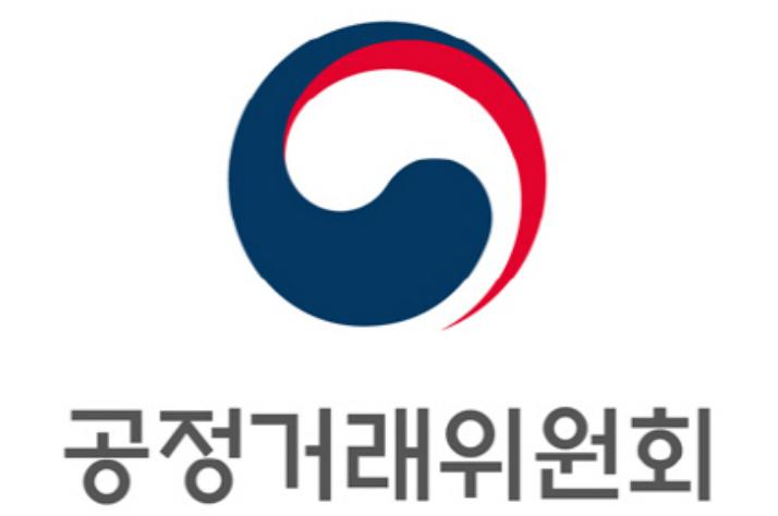 공정위, 암호화폐 거래소 5곳에 불공정약관 재사용 '금지명령'
