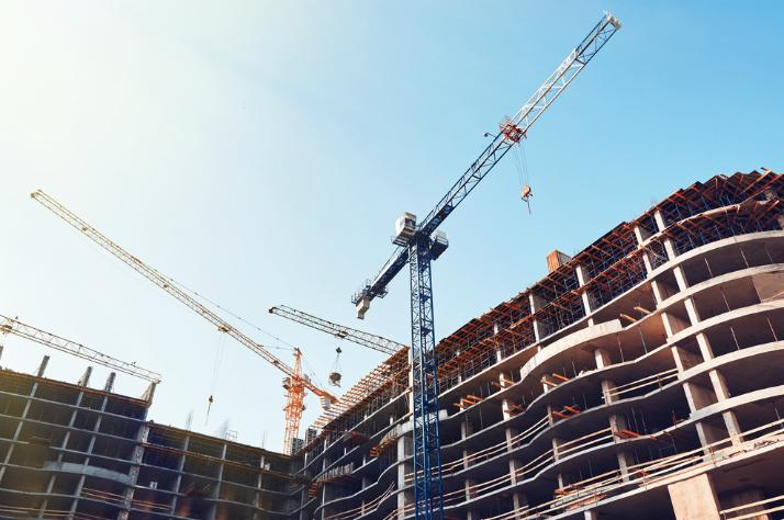 미국 부동산 투자회사, 블록체인 기술로 1억 달러 펀드의 유동성 높인다