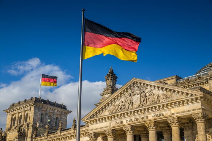 """독일 재무장관 """"페이스북의 암호화폐는 받아들일 수 없다"""""""