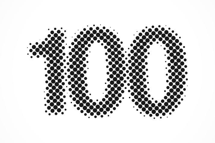 '세계 100대 핀테크 기업' 선정된 국내 블록체인 기업, 규제샌드박스는 '아직'