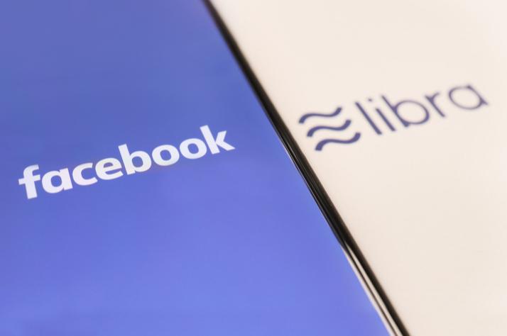 """[블록체인 in CES 2020]페이스북의 리브라 저격한 디크레드 """"탈중앙화 없는 코인은 의미 없다"""""""