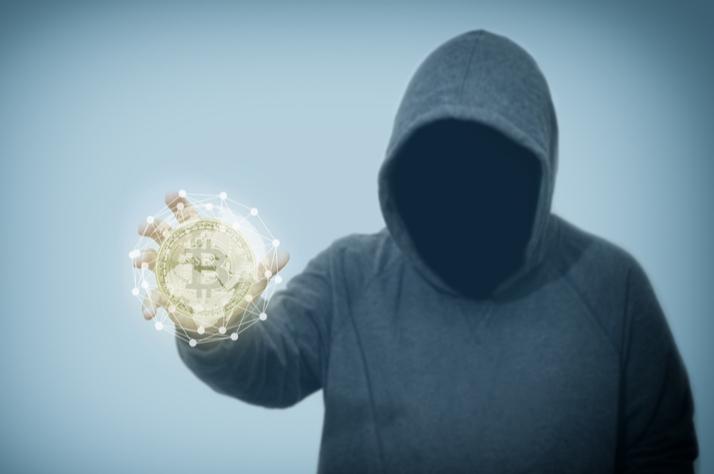 [디센터 스냅샷]도둑상장이냐 자율상장이냐…기준 모호한 진짜 이유는?