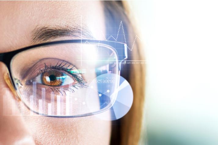 LG유플러스, 세계 최초로 소비자용 AR글래스 출시