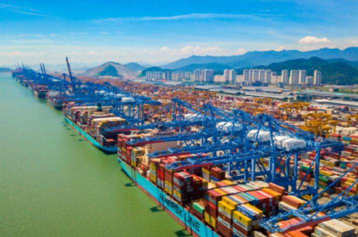 국토부, 물류 배송·인프라 혁신 R&D 예타 통과