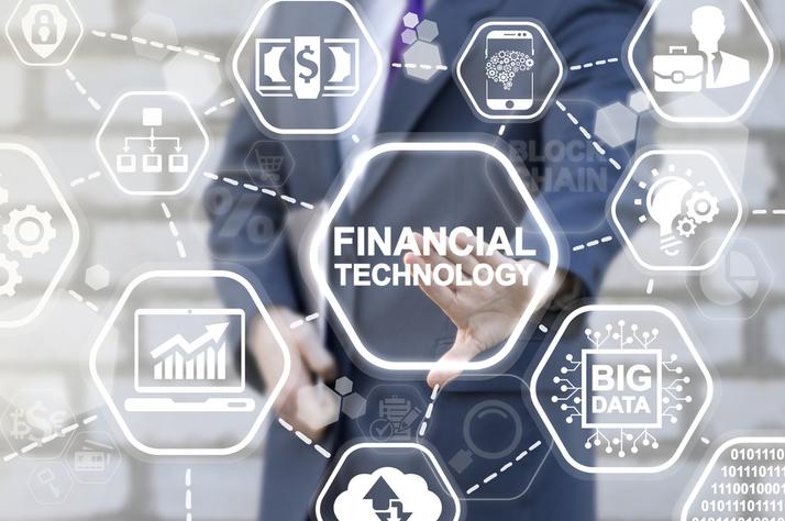제2 네이버통장 사태 막는다…플랫폼 기업 금융서비스 규제 강화