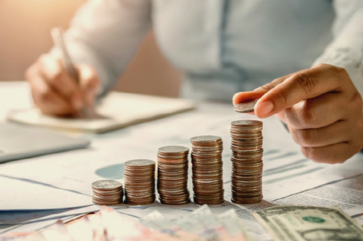 미 사모펀드 발렌투스 캐피탈, 디지털 토큰 판매로 5000만달러 조성 계획