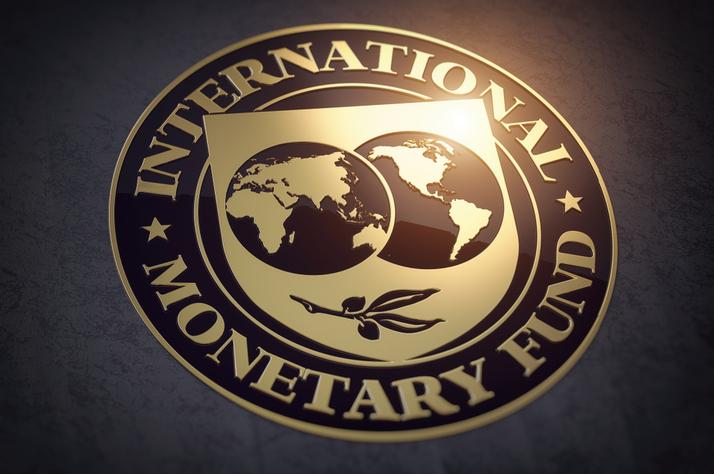 "IMF ""엘살바도르 비트코인 채택 법적·경제적 문제 있어"""