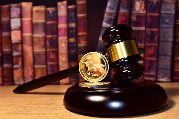 스테이블코인 규제 권한, 美 SEC가 가져간다