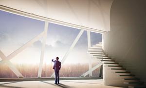 """[건축과 도시] """"트렌드만 좇으면 금방 지루해져...오랫 동안 가치 발할 건물 지어야"""""""