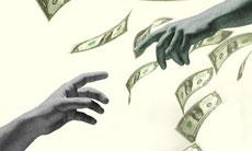 발칙한 금융