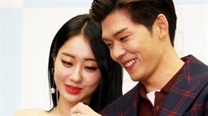 [종합]색다른 듯 익숙한 '아찔한 사돈연습', 또다른 가상 결혼 예능 通할까?